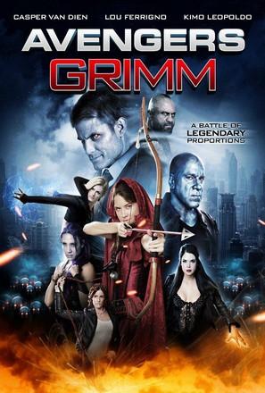ดูหนัง Avengers Grimm สงครามเวทย์มนตร์ข้ามมิติ ดูหนังออนไลน์ฟรี ดูหนังฟรี ดูหนังใหม่ชนโรง หนังใหม่ล่าสุด หนังแอคชั่น หนังผจญภัย หนังแอนนิเมชั่น หนัง HD ได้ที่ movie24x.com
