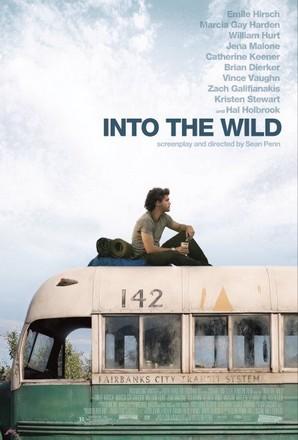 ดูหนัง Into the Wild เข้าป่าหาชีวิต ดูหนังออนไลน์ฟรี ดูหนังฟรี HD ชัด ดูหนังใหม่ชนโรง หนังใหม่ล่าสุด เต็มเรื่อง มาสเตอร์ พากย์ไทย ซาวด์แทร็ก ซับไทย หนังซูม หนังแอคชั่น หนังผจญภัย หนังแอนนิเมชั่น หนัง HD ได้ที่ movie24x.com