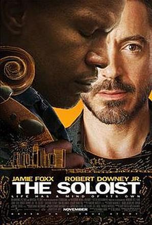 ดูหนัง The Soloist เดี่ยวข้างถนน ยอดคนผู้ยิ่งใหญ่ ดูหนังออนไลน์ฟรี ดูหนังฟรี HD ชัด ดูหนังใหม่ชนโรง หนังใหม่ล่าสุด เต็มเรื่อง มาสเตอร์ พากย์ไทย ซาวด์แทร็ก ซับไทย หนังซูม หนังแอคชั่น หนังผจญภัย หนังแอนนิเมชั่น หนัง HD ได้ที่ movie24x.com