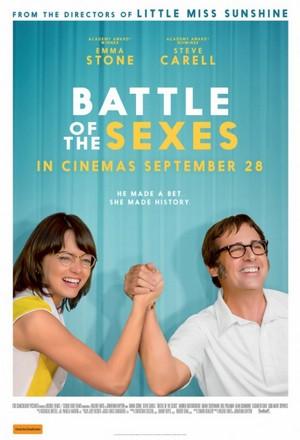 ดูหนัง Battle of the Sexes แมทช์ท้าโลก ดูหนังออนไลน์ฟรี ดูหนังฟรี ดูหนังใหม่ชนโรง หนังใหม่ล่าสุด หนังแอคชั่น หนังผจญภัย หนังแอนนิเมชั่น หนัง HD ได้ที่ movie24x.com