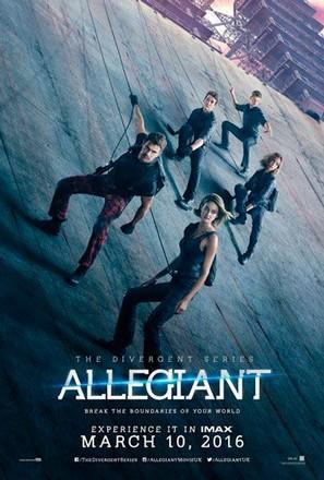 ดูหนัง Allegiant อัลลีเจนท์ ปฎิวัติสองโลก ดูหนังออนไลน์ฟรี ดูหนังฟรี ดูหนังใหม่ชนโรง หนังใหม่ล่าสุด หนังแอคชั่น หนังผจญภัย หนังแอนนิเมชั่น หนัง HD ได้ที่ movie24x.com