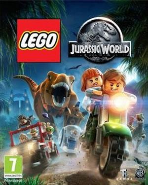 ดูหนัง LEGO Jurassic World: The Indominus Escape เลโก้ จูราสสิค เวิลด์: ผจญภัยไดโนเสาร์ตัวร้าย ดูหนังออนไลน์ฟรี ดูหนังฟรี ดูหนังใหม่ชนโรง หนังใหม่ล่าสุด หนังแอคชั่น หนังผจญภัย หนังแอนนิเมชั่น หนัง HD ได้ที่ movie24x.com