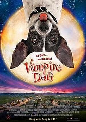 ดูหนัง Vampire Dog คุณหมาแวมไพร์ ดูหนังออนไลน์ฟรี ดูหนังฟรี HD ชัด ดูหนังใหม่ชนโรง หนังใหม่ล่าสุด เต็มเรื่อง มาสเตอร์ พากย์ไทย ซาวด์แทร็ก ซับไทย หนังซูม หนังแอคชั่น หนังผจญภัย หนังแอนนิเมชั่น หนัง HD ได้ที่ movie24x.com