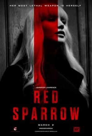 ดูหนัง Red Sparrow หญิงร้อนพิฆาต ดูหนังออนไลน์ฟรี ดูหนังฟรี HD ชัด ดูหนังใหม่ชนโรง หนังใหม่ล่าสุด เต็มเรื่อง มาสเตอร์ พากย์ไทย ซาวด์แทร็ก ซับไทย หนังซูม หนังแอคชั่น หนังผจญภัย หนังแอนนิเมชั่น หนัง HD ได้ที่ movie24x.com