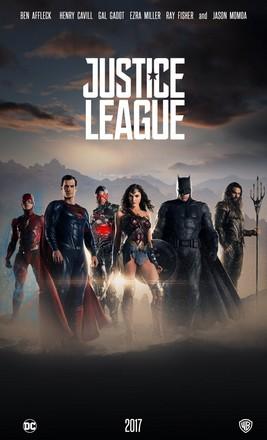 ดูหนัง Justice League จัสติซ ลีก (2017) ดูหนังออนไลน์ฟรี ดูหนังฟรี ดูหนังใหม่ชนโรง หนังใหม่ล่าสุด หนังแอคชั่น หนังผจญภัย หนังแอนนิเมชั่น หนัง HD ได้ที่ movie24x.com