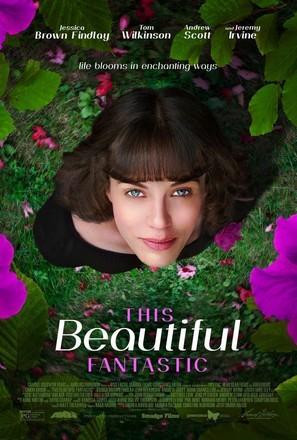ดูหนัง This Beautiful Fantastic มหัศจรรย์รักของเบลล่า ดูหนังออนไลน์ฟรี ดูหนังฟรี ดูหนังใหม่ชนโรง หนังใหม่ล่าสุด หนังแอคชั่น หนังผจญภัย หนังแอนนิเมชั่น หนัง HD ได้ที่ movie24x.com
