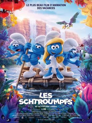 ดูหนัง Smurfs The Lost Village สเมิร์ฟ หมู่บ้านที่สาบสูญ ดูหนังออนไลน์ฟรี ดูหนังฟรี HD ชัด ดูหนังใหม่ชนโรง หนังใหม่ล่าสุด เต็มเรื่อง มาสเตอร์ พากย์ไทย ซาวด์แทร็ก ซับไทย หนังซูม หนังแอคชั่น หนังผจญภัย หนังแอนนิเมชั่น หนัง HD ได้ที่ movie24x.com