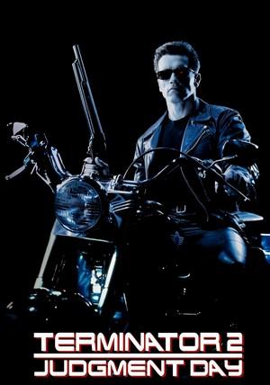 ดูหนัง Terminator 2 Judgment Day คนเหล็ก ภาค 2 มาสเตอร์ 4K ดูหนังออนไลน์ฟรี ดูหนังฟรี ดูหนังใหม่ชนโรง หนังใหม่ล่าสุด หนังแอคชั่น หนังผจญภัย หนังแอนนิเมชั่น หนัง HD ได้ที่ movie24x.com