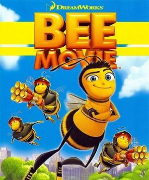 ดูหนัง Bee Movie ผึ้งน้อยหัวใจบิ๊ก ดูหนังออนไลน์ฟรี ดูหนังฟรี HD ชัด ดูหนังใหม่ชนโรง หนังใหม่ล่าสุด เต็มเรื่อง มาสเตอร์ พากย์ไทย ซาวด์แทร็ก ซับไทย หนังซูม หนังแอคชั่น หนังผจญภัย หนังแอนนิเมชั่น หนัง HD ได้ที่ movie24x.com