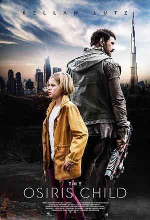 ดูหนัง Science Fiction Volume One The Osiris Child โคตรคนผ่าจักรวาล ดูหนังออนไลน์ฟรี ดูหนังฟรี ดูหนังใหม่ชนโรง หนังใหม่ล่าสุด หนังแอคชั่น หนังผจญภัย หนังแอนนิเมชั่น หนัง HD ได้ที่ movie24x.com
