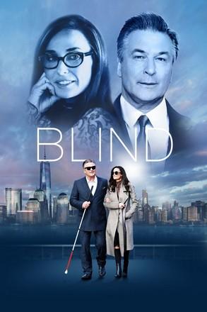 ดูหนัง Blind เล่ห์รักบอด ดูหนังออนไลน์ฟรี ดูหนังฟรี ดูหนังใหม่ชนโรง หนังใหม่ล่าสุด หนังแอคชั่น หนังผจญภัย หนังแอนนิเมชั่น หนัง HD ได้ที่ movie24x.com