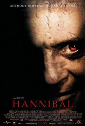 ดูหนัง Hannibal ฮันนิบาล อำมหิตลั่นโลก ดูหนังออนไลน์ฟรี ดูหนังฟรี HD ชัด ดูหนังใหม่ชนโรง หนังใหม่ล่าสุด เต็มเรื่อง มาสเตอร์ พากย์ไทย ซาวด์แทร็ก ซับไทย หนังซูม หนังแอคชั่น หนังผจญภัย หนังแอนนิเมชั่น หนัง HD ได้ที่ movie24x.com