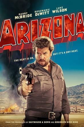ดูหนัง Arizona อริโซนา ดูหนังออนไลน์ฟรี ดูหนังฟรี HD ชัด ดูหนังใหม่ชนโรง หนังใหม่ล่าสุด เต็มเรื่อง มาสเตอร์ พากย์ไทย ซาวด์แทร็ก ซับไทย หนังซูม หนังแอคชั่น หนังผจญภัย หนังแอนนิเมชั่น หนัง HD ได้ที่ movie24x.com