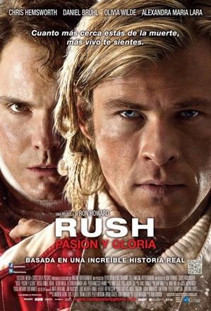ดูหนัง Rush อัดเต็มสปีด ดูหนังออนไลน์ฟรี ดูหนังฟรี HD ชัด ดูหนังใหม่ชนโรง หนังใหม่ล่าสุด เต็มเรื่อง มาสเตอร์ พากย์ไทย ซาวด์แทร็ก ซับไทย หนังซูม หนังแอคชั่น หนังผจญภัย หนังแอนนิเมชั่น หนัง HD ได้ที่ movie24x.com