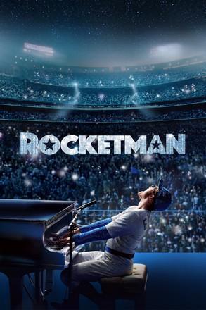 ดูหนัง Rocketman ร็อคเกตแมน ดูหนังออนไลน์ฟรี ดูหนังฟรี ดูหนังใหม่ชนโรง หนังใหม่ล่าสุด หนังแอคชั่น หนังผจญภัย หนังแอนนิเมชั่น หนัง HD ได้ที่ movie24x.com