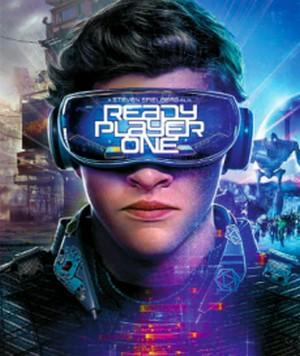 ดูหนัง Ready Player One สงครามเกมคนอัจฉริยะ ดูหนังออนไลน์ฟรี ดูหนังฟรี ดูหนังใหม่ชนโรง หนังใหม่ล่าสุด หนังแอคชั่น หนังผจญภัย หนังแอนนิเมชั่น หนัง HD ได้ที่ movie24x.com