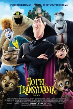 ดูหนัง Hotel Transylvania โรงแรมผีหนีไปพักร้อน ดูหนังออนไลน์ฟรี ดูหนังฟรี ดูหนังใหม่ชนโรง หนังใหม่ล่าสุด หนังแอคชั่น หนังผจญภัย หนังแอนนิเมชั่น หนัง HD ได้ที่ movie24x.com