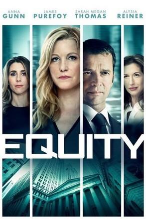 ดูหนัง Equity ผู้ถือหุ้น มาสเตอร์ 4K ดูหนังออนไลน์ฟรี ดูหนังฟรี ดูหนังใหม่ชนโรง หนังใหม่ล่าสุด หนังแอคชั่น หนังผจญภัย หนังแอนนิเมชั่น หนัง HD ได้ที่ movie24x.com