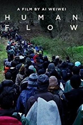 ดูหนัง Human Flow ฮิวแมน โฟลว์ ดูหนังออนไลน์ฟรี ดูหนังฟรี ดูหนังใหม่ชนโรง หนังใหม่ล่าสุด หนังแอคชั่น หนังผจญภัย หนังแอนนิเมชั่น หนัง HD ได้ที่ movie24x.com