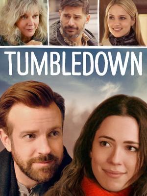 ดูหนัง Tumbledown อดีต ความรัก ความหวัง ดูหนังออนไลน์ฟรี ดูหนังฟรี ดูหนังใหม่ชนโรง หนังใหม่ล่าสุด หนังแอคชั่น หนังผจญภัย หนังแอนนิเมชั่น หนัง HD ได้ที่ movie24x.com