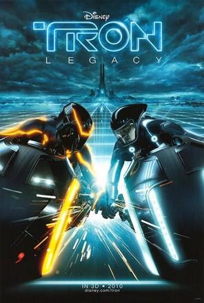 ดูหนัง TRON Legacy ทรอน ล่าข้ามโลกอนาคต ดูหนังออนไลน์ฟรี ดูหนังฟรี ดูหนังใหม่ชนโรง หนังใหม่ล่าสุด หนังแอคชั่น หนังผจญภัย หนังแอนนิเมชั่น หนัง HD ได้ที่ movie24x.com