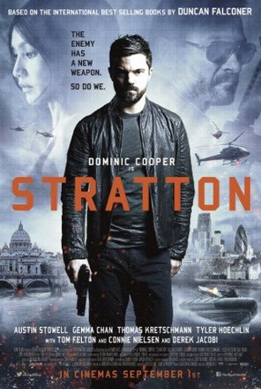 ดูหนัง Stratton แผนแค้น ถล่มลอนดอน ดูหนังออนไลน์ฟรี ดูหนังฟรี HD ชัด ดูหนังใหม่ชนโรง หนังใหม่ล่าสุด เต็มเรื่อง มาสเตอร์ พากย์ไทย ซาวด์แทร็ก ซับไทย หนังซูม หนังแอคชั่น หนังผจญภัย หนังแอนนิเมชั่น หนัง HD ได้ที่ movie24x.com