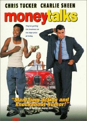ดูหนัง Money Talks มันนี่ ทอล์ค คู่หูป่วนเมือง ดูหนังออนไลน์ฟรี ดูหนังฟรี HD ชัด ดูหนังใหม่ชนโรง หนังใหม่ล่าสุด เต็มเรื่อง มาสเตอร์ พากย์ไทย ซาวด์แทร็ก ซับไทย หนังซูม หนังแอคชั่น หนังผจญภัย หนังแอนนิเมชั่น หนัง HD ได้ที่ movie24x.com