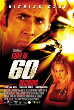 ดูหนัง Gone in Sixty Seconds 60 วิ รหัสโจรกรรมอันตราย ดูหนังออนไลน์ฟรี ดูหนังฟรี HD ชัด ดูหนังใหม่ชนโรง หนังใหม่ล่าสุด เต็มเรื่อง มาสเตอร์ พากย์ไทย ซาวด์แทร็ก ซับไทย หนังซูม หนังแอคชั่น หนังผจญภัย หนังแอนนิเมชั่น หนัง HD ได้ที่ movie24x.com
