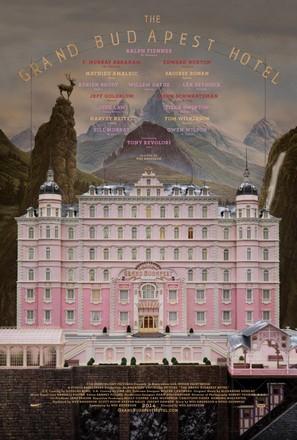 ดูหนัง The Grand Budapest Hotel คดีพิสดารโรงแรมแกรนด์บูดาเปสต์ ดูหนังออนไลน์ฟรี ดูหนังฟรี HD ชัด ดูหนังใหม่ชนโรง หนังใหม่ล่าสุด เต็มเรื่อง มาสเตอร์ พากย์ไทย ซาวด์แทร็ก ซับไทย หนังซูม หนังแอคชั่น หนังผจญภัย หนังแอนนิเมชั่น หนัง HD ได้ที่ movie24x.com