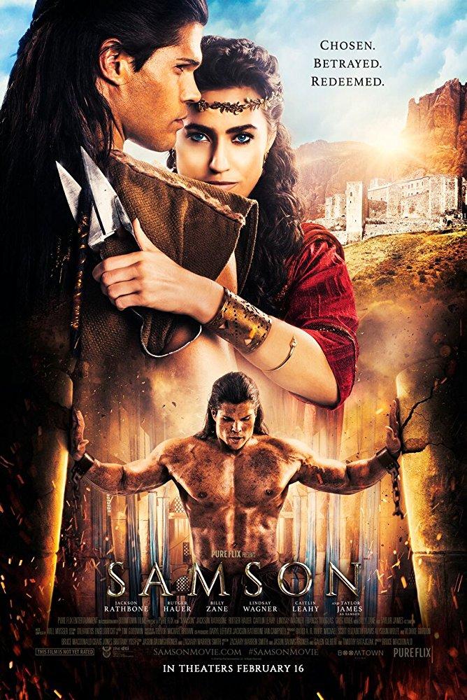 ดูหนัง Samson แซมซั่น โคตรคนจอมพลัง ดูหนังออนไลน์ฟรี ดูหนังฟรี HD ชัด ดูหนังใหม่ชนโรง หนังใหม่ล่าสุด เต็มเรื่อง มาสเตอร์ พากย์ไทย ซาวด์แทร็ก ซับไทย หนังซูม หนังแอคชั่น หนังผจญภัย หนังแอนนิเมชั่น หนัง HD ได้ที่ movie24x.com