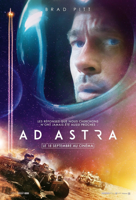 ดูหนัง Ad Astra ภารกิจตะลุยดาว ดูหนังออนไลน์ฟรี ดูหนังฟรี HD ชัด ดูหนังใหม่ชนโรง หนังใหม่ล่าสุด เต็มเรื่อง มาสเตอร์ พากย์ไทย ซาวด์แทร็ก ซับไทย หนังซูม หนังแอคชั่น หนังผจญภัย หนังแอนนิเมชั่น หนัง HD ได้ที่ movie24x.com