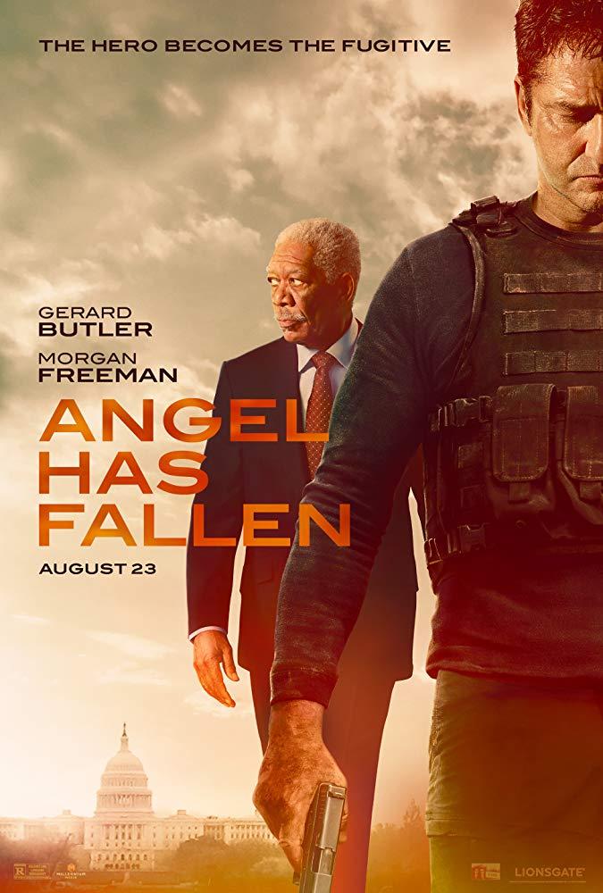 ดูหนัง Angel Has Fallen ผ่ายุทธการ ดับแผนอหังการ์ ดูหนังออนไลน์ฟรี ดูหนังฟรี HD ชัด ดูหนังใหม่ชนโรง หนังใหม่ล่าสุด เต็มเรื่อง มาสเตอร์ พากย์ไทย ซาวด์แทร็ก ซับไทย หนังซูม หนังแอคชั่น หนังผจญภัย หนังแอนนิเมชั่น หนัง HD ได้ที่ movie24x.com