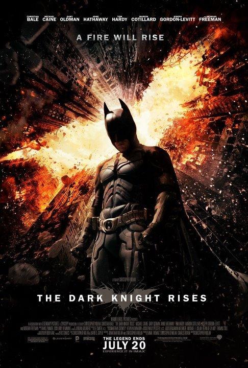 ดูหนัง Batman 3 The Dark Knight Rises อัศวินรัตติกาลผงาด (2012) ดูหนังออนไลน์ฟรี ดูหนังฟรี ดูหนังใหม่ชนโรง หนังใหม่ล่าสุด หนังแอคชั่น หนังผจญภัย หนังแอนนิเมชั่น หนัง HD ได้ที่ movie24x.com
