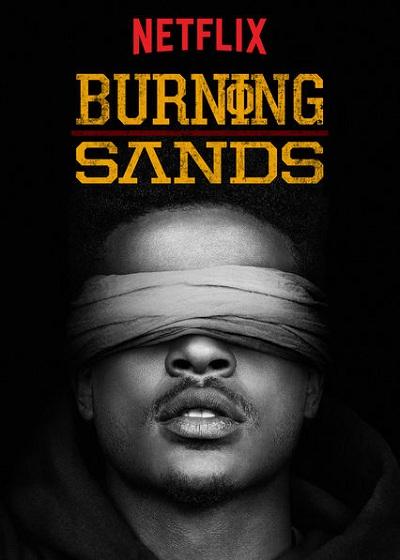 ดูหนัง Burning Sands (2017) สัปดาห์แห่งนรก ดูหนังออนไลน์ฟรี ดูหนังฟรี HD ชัด ดูหนังใหม่ชนโรง หนังใหม่ล่าสุด เต็มเรื่อง มาสเตอร์ พากย์ไทย ซาวด์แทร็ก ซับไทย หนังซูม หนังแอคชั่น หนังผจญภัย หนังแอนนิเมชั่น หนัง HD ได้ที่ movie24x.com