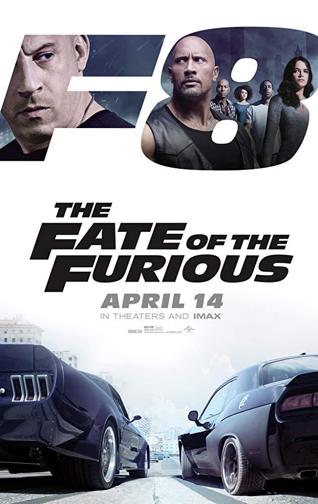 ดูหนัง เร็วแรงทะลุนรก 8 Fast and Furious 8 มาสเตอร์ 4K ดูหนังออนไลน์ฟรี ดูหนังฟรี HD ชัด ดูหนังใหม่ชนโรง หนังใหม่ล่าสุด เต็มเรื่อง มาสเตอร์ พากย์ไทย ซาวด์แทร็ก ซับไทย หนังซูม หนังแอคชั่น หนังผจญภัย หนังแอนนิเมชั่น หนัง HD ได้ที่ movie24x.com