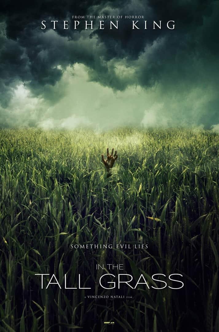 ดูหนัง In the Tall Grass – Netflix (2019) พงหลอนมรณะ ดูหนังออนไลน์ฟรี ดูหนังฟรี HD ชัด ดูหนังใหม่ชนโรง หนังใหม่ล่าสุด เต็มเรื่อง มาสเตอร์ พากย์ไทย ซาวด์แทร็ก ซับไทย หนังซูม หนังแอคชั่น หนังผจญภัย หนังแอนนิเมชั่น หนัง HD ได้ที่ movie24x.com