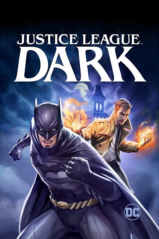 ดูหนัง Justice League Dark ศึกซูเปอร์ฮีโร่ อนิเมะ มาสเตอร์ 4K ดูหนังออนไลน์ฟรี ดูหนังฟรี ดูหนังใหม่ชนโรง หนังใหม่ล่าสุด หนังแอคชั่น หนังผจญภัย หนังแอนนิเมชั่น หนัง HD ได้ที่ movie24x.com