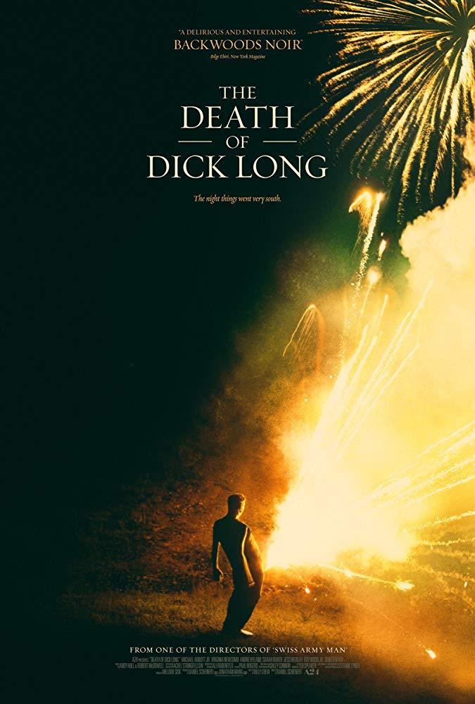 ดูหนัง The Death of Dick Long (2019) ปริศนาการตาย ของนายดิ๊คลอง ดูหนังออนไลน์ฟรี ดูหนังฟรี HD ชัด ดูหนังใหม่ชนโรง หนังใหม่ล่าสุด เต็มเรื่อง มาสเตอร์ พากย์ไทย ซาวด์แทร็ก ซับไทย หนังซูม หนังแอคชั่น หนังผจญภัย หนังแอนนิเมชั่น หนัง HD ได้ที่ movie24x.com