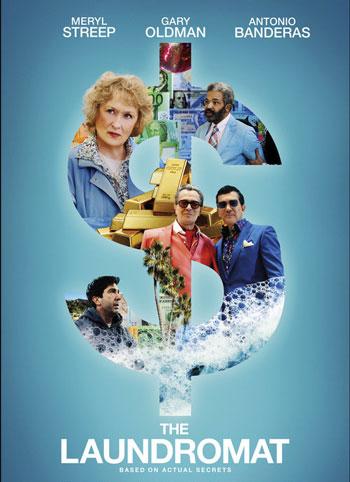 ดูหนัง The Laundromat ซัก หลบ กลบ ฟอก ดูหนังออนไลน์ฟรี ดูหนังฟรี ดูหนังใหม่ชนโรง หนังใหม่ล่าสุด หนังแอคชั่น หนังผจญภัย หนังแอนนิเมชั่น หนัง HD ได้ที่ movie24x.com