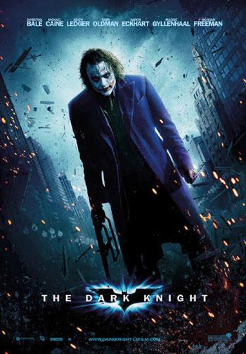ดูหนัง Batman 2 The Dark Knight (2008) แบทแมน อัศวินรัตติกาล ดูหนังออนไลน์ฟรี ดูหนังฟรี ดูหนังใหม่ชนโรง หนังใหม่ล่าสุด หนังแอคชั่น หนังผจญภัย หนังแอนนิเมชั่น หนัง HD ได้ที่ movie24x.com