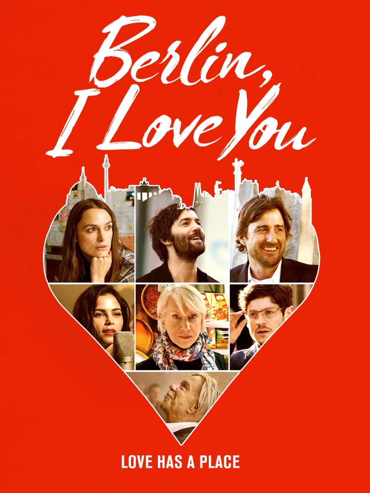 ดูหนัง Berlin, I Love You เบอร์ลิน, ไอ เลิฟ ยู ดูหนังออนไลน์ฟรี ดูหนังฟรี HD ชัด ดูหนังใหม่ชนโรง หนังใหม่ล่าสุด เต็มเรื่อง มาสเตอร์ พากย์ไทย ซาวด์แทร็ก ซับไทย หนังซูม หนังแอคชั่น หนังผจญภัย หนังแอนนิเมชั่น หนัง HD ได้ที่ movie24x.com