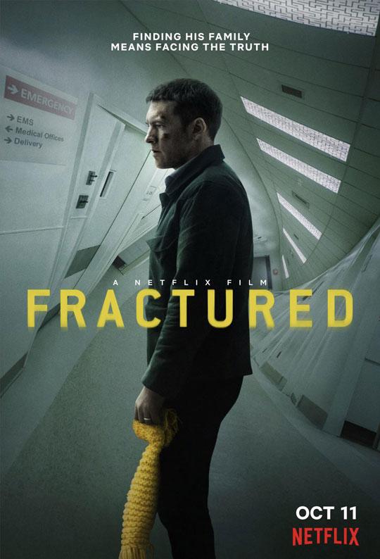 ดูหนัง Fractured แตกหัก ดูหนังออนไลน์ฟรี ดูหนังฟรี HD ชัด ดูหนังใหม่ชนโรง หนังใหม่ล่าสุด เต็มเรื่อง มาสเตอร์ พากย์ไทย ซาวด์แทร็ก ซับไทย หนังซูม หนังแอคชั่น หนังผจญภัย หนังแอนนิเมชั่น หนัง HD ได้ที่ movie24x.com