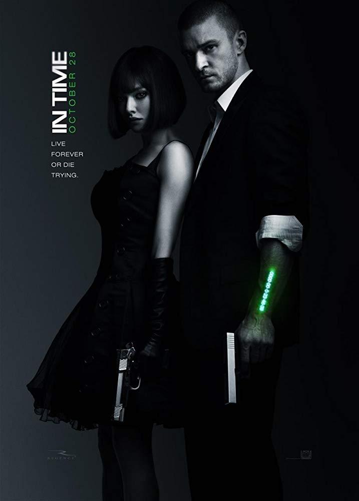 ดูหนัง In Time อินไทม์ ล่าเวลาสุดนรก ดูหนังออนไลน์ฟรี ดูหนังฟรี HD ชัด ดูหนังใหม่ชนโรง หนังใหม่ล่าสุด เต็มเรื่อง มาสเตอร์ พากย์ไทย ซาวด์แทร็ก ซับไทย หนังซูม หนังแอคชั่น หนังผจญภัย หนังแอนนิเมชั่น หนัง HD ได้ที่ movie24x.com