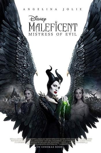 ดูหนัง Maleficent 2 Mistress of Evil นางพญาปีศาจ ดูหนังออนไลน์ฟรี ดูหนังฟรี HD ชัด ดูหนังใหม่ชนโรง หนังใหม่ล่าสุด เต็มเรื่อง มาสเตอร์ พากย์ไทย ซาวด์แทร็ก ซับไทย หนังซูม หนังแอคชั่น หนังผจญภัย หนังแอนนิเมชั่น หนัง HD ได้ที่ movie24x.com