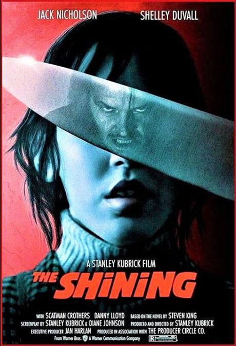 ดูหนัง The Shining โรงแรมผีนรก ดูหนังออนไลน์ฟรี ดูหนังฟรี ดูหนังใหม่ชนโรง หนังใหม่ล่าสุด หนังแอคชั่น หนังผจญภัย หนังแอนนิเมชั่น หนัง HD ได้ที่ movie24x.com