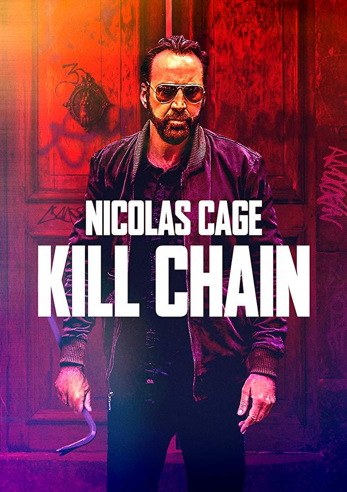 ดูหนัง Kill Chain โคตรโจรอันตราย ดูหนังออนไลน์ฟรี ดูหนังฟรี HD ชัด ดูหนังใหม่ชนโรง หนังใหม่ล่าสุด เต็มเรื่อง มาสเตอร์ พากย์ไทย ซาวด์แทร็ก ซับไทย หนังซูม หนังแอคชั่น หนังผจญภัย หนังแอนนิเมชั่น หนัง HD ได้ที่ movie24x.com
