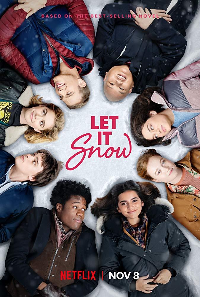 ดูหนัง Let It Snow อุ่นรักฤดูหนาว ดูหนังออนไลน์ฟรี ดูหนังฟรี ดูหนังใหม่ชนโรง หนังใหม่ล่าสุด หนังแอคชั่น หนังผจญภัย หนังแอนนิเมชั่น หนัง HD ได้ที่ movie24x.com