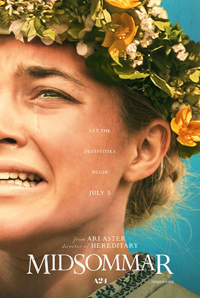 ดูหนัง Midsommar เทศกาลสยอง (2019) ดูหนังออนไลน์ฟรี ดูหนังฟรี ดูหนังใหม่ชนโรง หนังใหม่ล่าสุด หนังแอคชั่น หนังผจญภัย หนังแอนนิเมชั่น หนัง HD ได้ที่ movie24x.com