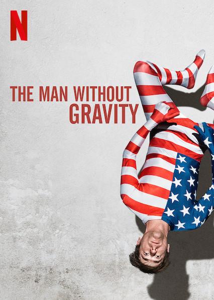 ดูหนัง The Man Without Gravity (2019) ชายผู้ไร้แรงโน้มถ่วง ดูหนังออนไลน์ฟรี ดูหนังฟรี ดูหนังใหม่ชนโรง หนังใหม่ล่าสุด หนังแอคชั่น หนังผจญภัย หนังแอนนิเมชั่น หนัง HD ได้ที่ movie24x.com