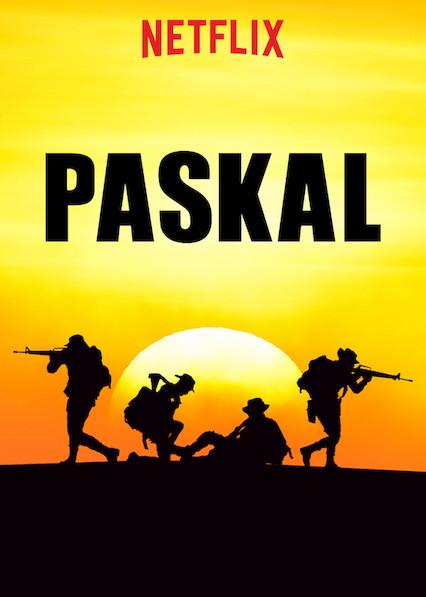 ดูหนัง Paskal (2018) ปาสกัล หน่วยพิฆาตทะเลโหด ดูหนังออนไลน์ฟรี ดูหนังฟรี ดูหนังใหม่ชนโรง หนังใหม่ล่าสุด หนังแอคชั่น หนังผจญภัย หนังแอนนิเมชั่น หนัง HD ได้ที่ movie24x.com